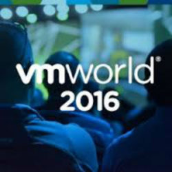 VMworld: Object Storage And Paying For IT