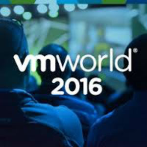 HighFens Inc. - VMworld-2016