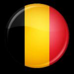 Belgium - HighFens Inc